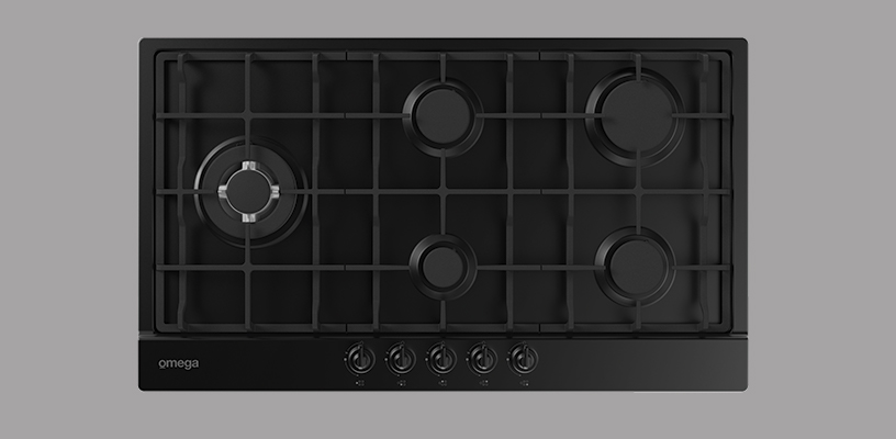 choosing-appliances-gas-cooktop