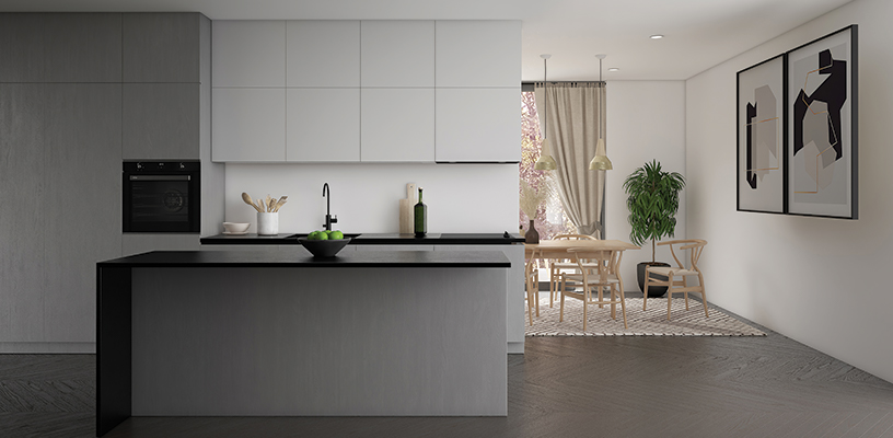 kitchen-design-fundamentals-header