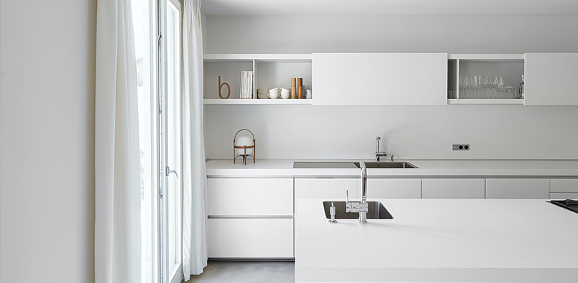 maximising-kitchen-storage-header