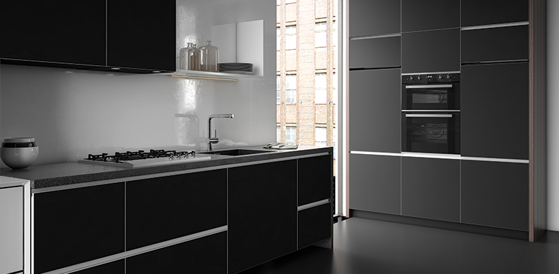 minimal-kitchens-header