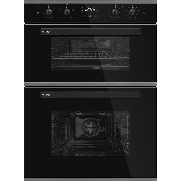 Omega-Oven-ODO684XB-Feature